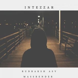 Intezzar