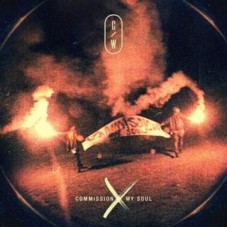 Commission My Soul: Past (Live)