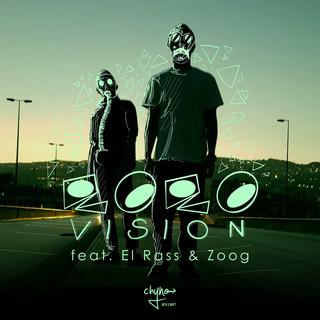 2020 Vision (Feat. El Rass & Zoog)