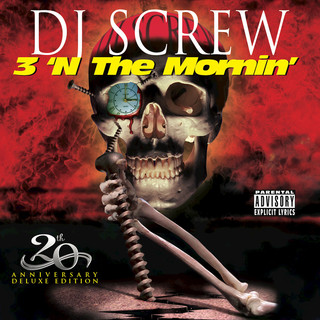 3 ? \x80 ? n The Mornin\' 20th Anniversary (Deluxe Edition)