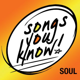 Songs You Know - Soul