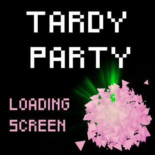 Tardy Party