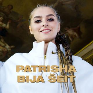 Patrisha Bija Šeit