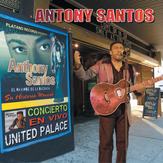 Concierto En Vivo United Palace