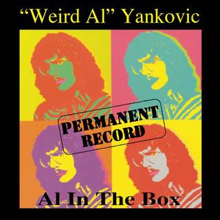 Permanent Record:Al In The Box