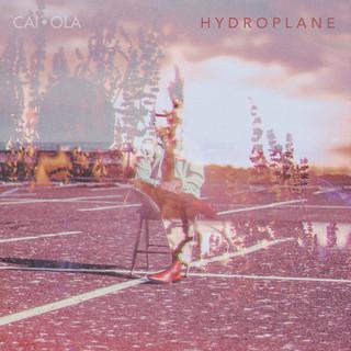Hydroplane