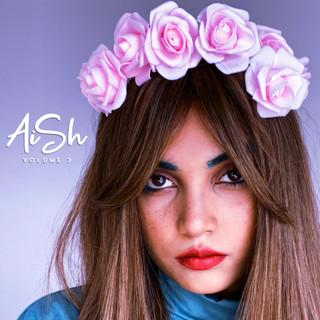 AiSh, Volume 3