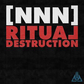 Ritual Destruction