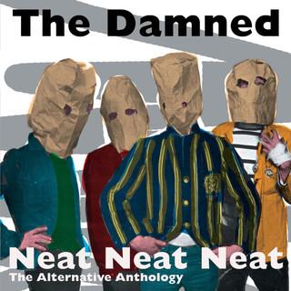 Neat Neat Neat:The Alternative Anthology