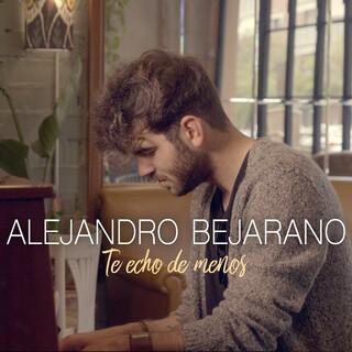 Te Echo De Menos (Acústico)