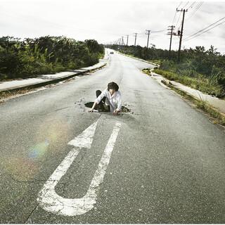 ワインディングロード/東京からまんまで宇宙 (Winding Road / Tokyo Kara Manmade Uchuu)