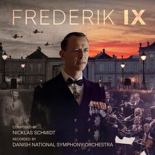 Frederik IX (Music From The Original TV Series)
