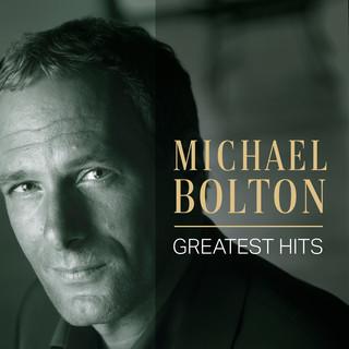 Michael Bolton:Greatest Hits