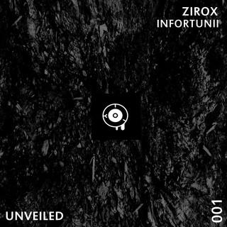 Infortunii (Original Mix)