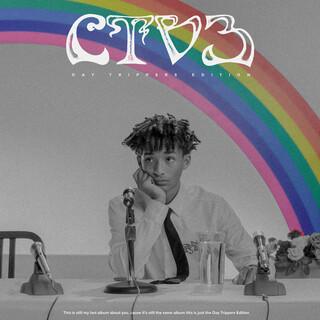 CTV3:Day Tripper\'s Edition