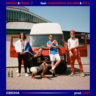 Czechia (Feat. CA$HANOVA BULHAR & ICY L)