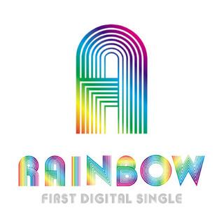 A (Digital Single)