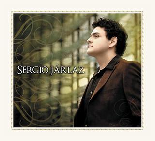 Sergio Jarlaz