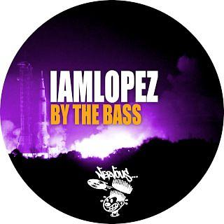 By The Bass