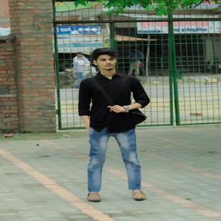 Hum Hain Ali Wale