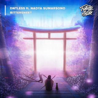Bittersweet (Feat. Nadya Sumarsono)