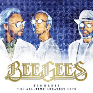 Timeless - The All - Time Greatest Hits