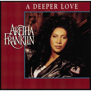 Dance Vault Mixes - (Pride) A Deeper Love