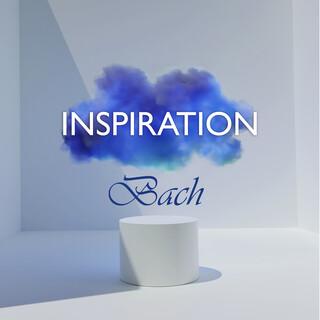 Inspiration:Bach