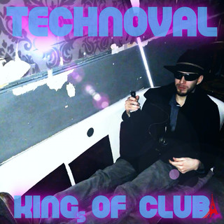 Kings Of Club