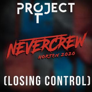Nevercrew 2020 (Losing Control)