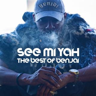 See MI Yah:The Best Of Benjai