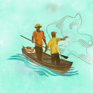 Fishaman