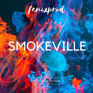 Smokeville