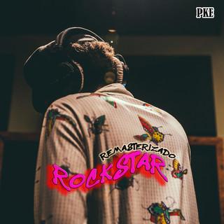 Rockstar (Remasterizado)