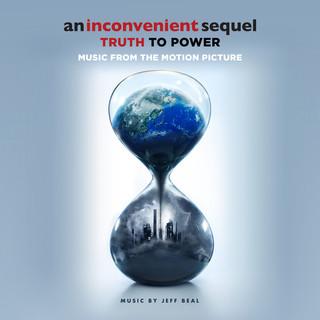 An Inconvenient Sequel:Truth To Power