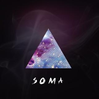 S:O:M:A EP