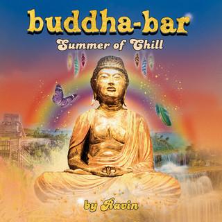 Buddha - Bar Summer Of Chill