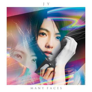Many Faces - 多面性 - (Many Faces Tamensei)