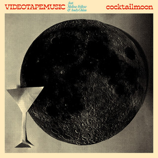 Cocktail Moon (Single Version)