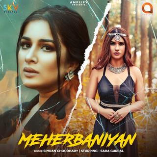 Meherbaniyan