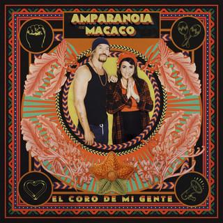 El Coro De MI Gente (Feat. Macaco)