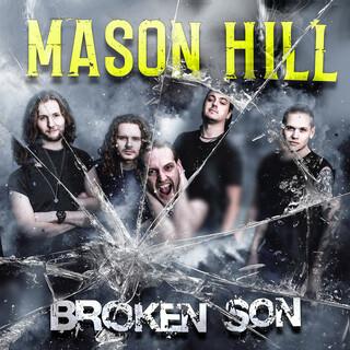 Broken Son (Radio Mix)