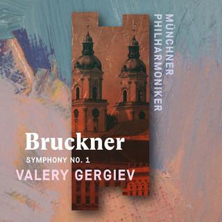 Bruckner:Symphony No. 1
