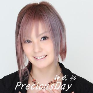 PreciousDay