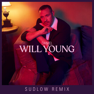 Daniel (Sudlow Remix)
