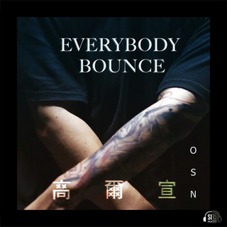 Everybody Bounce