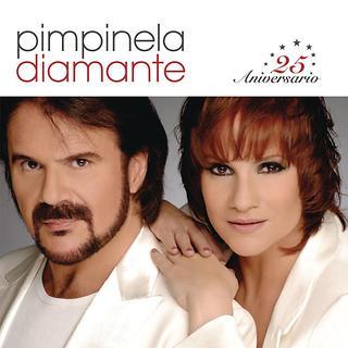 Diamante 25 Aniversario