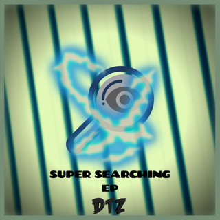 Super Searching EP
