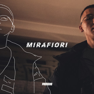 Mirafiori