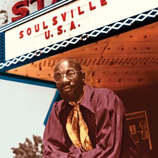 The Spirit Of Memphis (1962 - 1976)